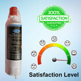 LG LT 700P Refrigerator Water Filter Replacement - MIARA'S Collections