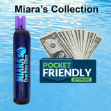 Refrigerator Water filter Bypass for 4396841/4396710/469020 by MIARA's