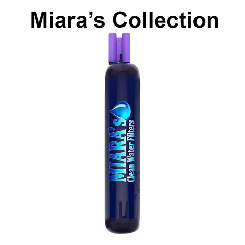 Bypass For 4396841,4396710/Kenmore 46-9030 from MIARA'S Collections