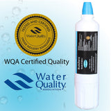 Sub-Zero 7012333 Water Filter Replacement White By MIARA`S Collections
