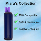 Bypass For W10295370/469930 And Many More By MIARA'S Collections