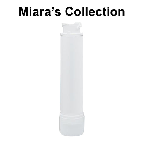 Refrigerator Water filter Bypass for EPTWFU01 by MIARA's