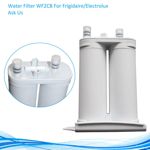Frigidaire WF2CB Water Filter  & Many More Ask US!!