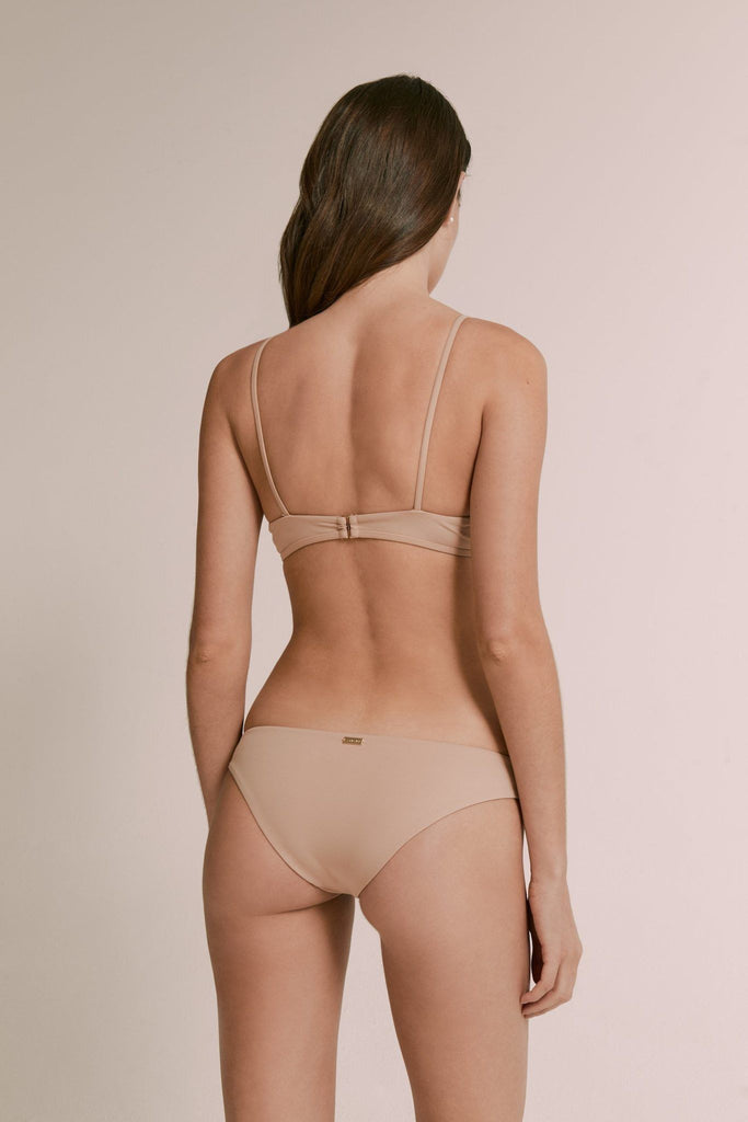 Amour Bottoms - Nude