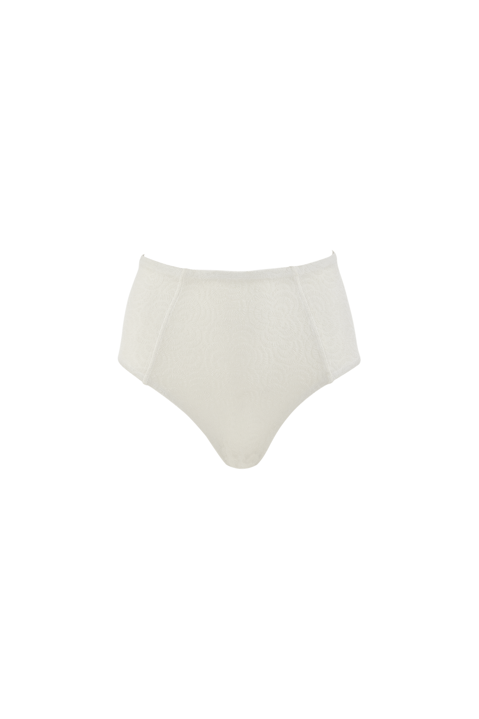 Jolie Bottoms - Ivory