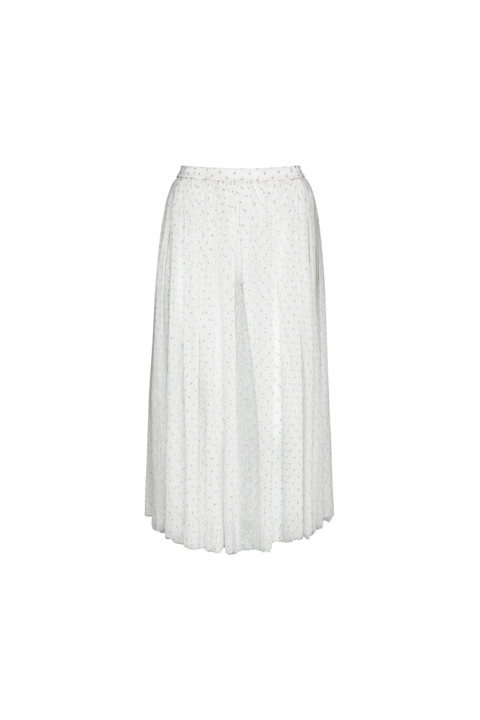 Éponine Skirt - Bridal Exclusive