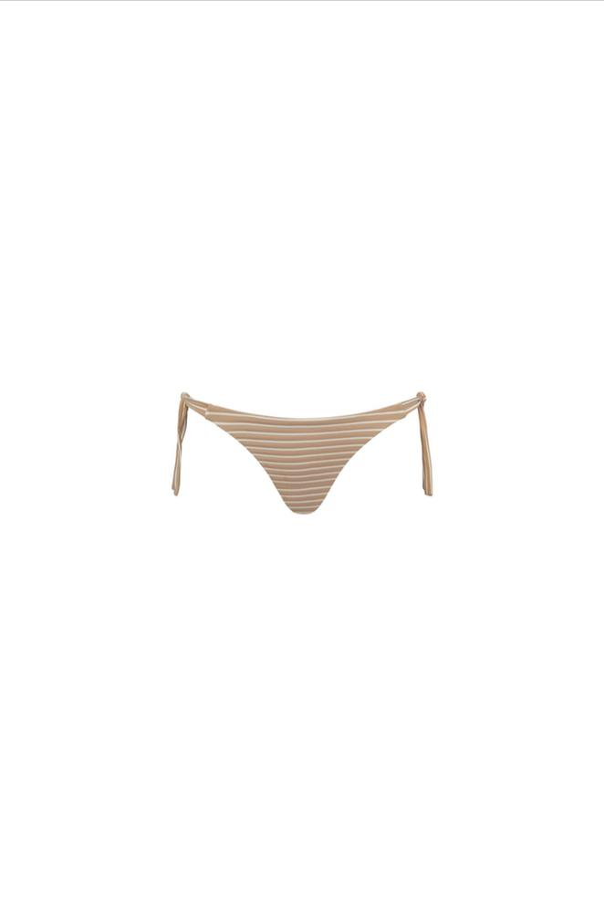 Béatrice Bottoms - Nude Stripe