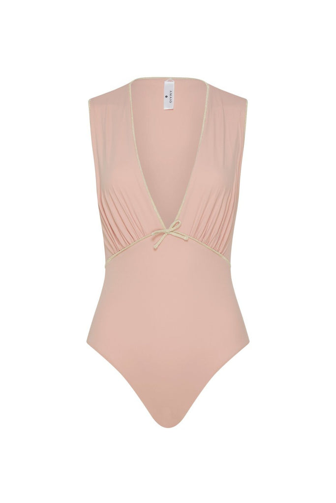 Marie Maillot - Dusty Pink