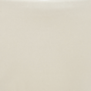 fabric-color-swatch-ivory