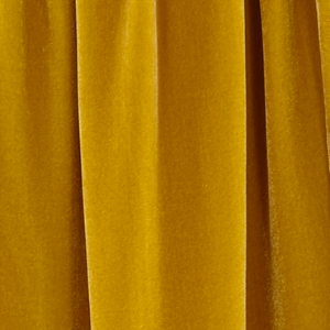 gold-wrap-skirt-fabric-color-swatch