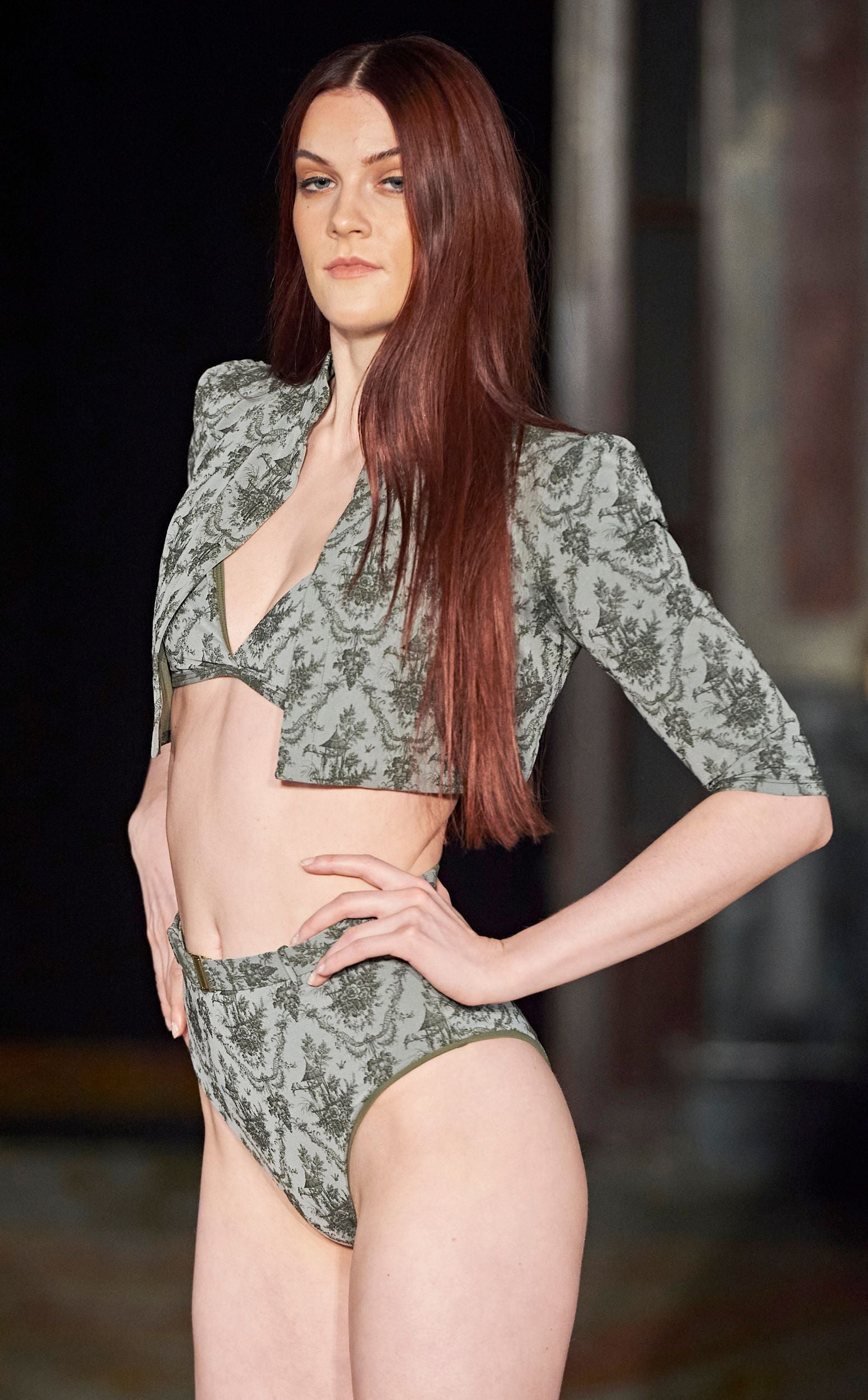 high-fashion-swimwear-fleur-set-green-toile