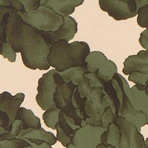 green-woodland-rose-swimsuit-fabric-swatch