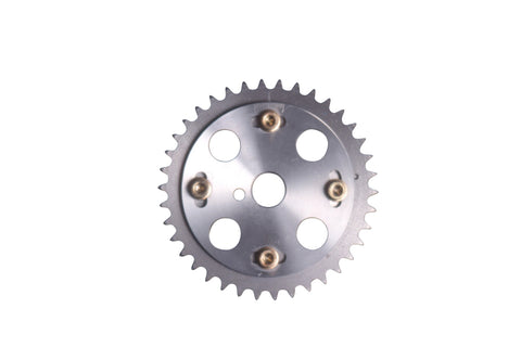 ADJUSTABLE CAM GEAR A12 A14 A15
