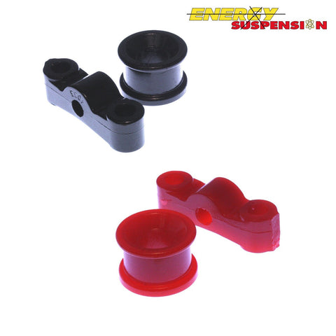 Energy Suspension Shifter Stabilizer Bushings (B-Engines87-02)