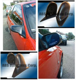Honda Civic 92-95 SPL-Tuning Spoon specchietti  (manuale)