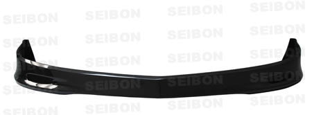 Honda RSX/Integra 05-07 Seibon Sp Lip anteriore in carbonio