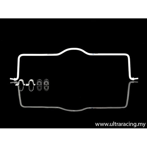 BMW 5-Series E28 81-87 UltraRacing Rear Sway Bar 16mm 510 AR16-510