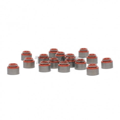 SKUNK2 VITON VALVE STEM SEAL KIT HONDA