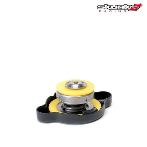 SKUNK2 TAPPO RADIATORE BIG HEAD (HONDA)