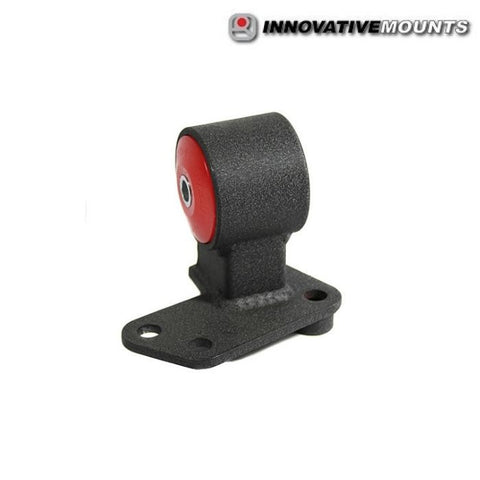 Innovative Supporti Automatic To Manual Transmission Conversion Supporti Street 75A (Civic 91-96/Del Sol/Integra)