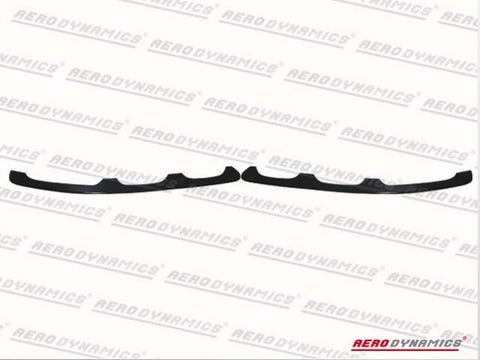 Aerodynamics Below Palpebre Carbonio (Civic 99-01 2/3/4dr)