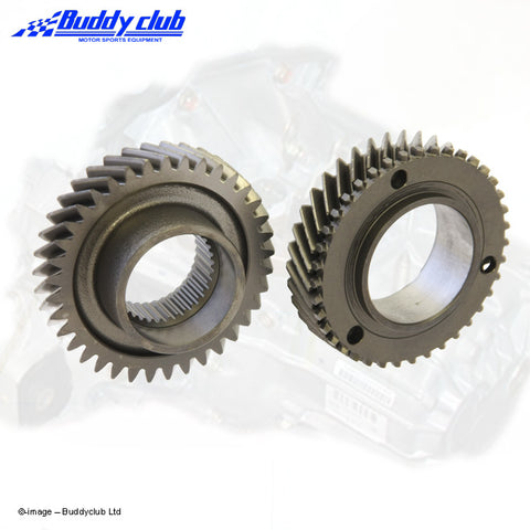 HONDA 5TH GEAR KIT 1.028:1