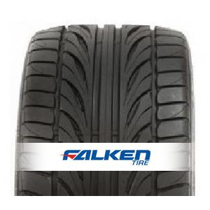 FALKEN 255   40 x 17 ZR TYRE  - NEW END OF LINE