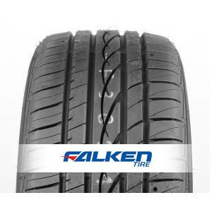 FALKEN 205   50 x 15 ZR TYRE  - NEW END OF LINE