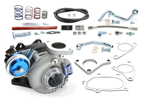 ARMS MX7960F Kit Turbo Completo Subaru EJ20 Impreza GC GF GM GD GG GR GH GE GV 25 SINGLE SCROLL NO STI