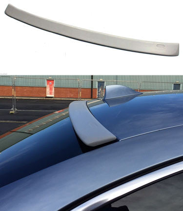 BMW F10 10-ON ROOF SPOILER AC STYLE - REPLICA -