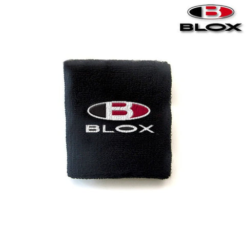 BLOX Racing Reservoir Tank Cover (Universal)