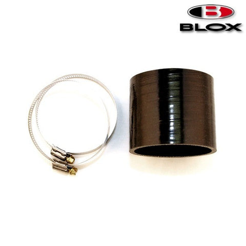 BLOX Racing Silicone Coupler Hose Kit (Universal)