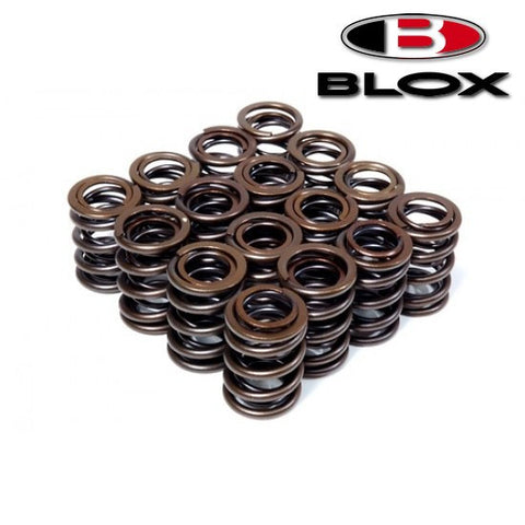 BLOX Racing Valve Springs Set (Honda B-Engines 87-02)