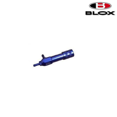 BLOX Racing Manual Boost Controller (Universal)