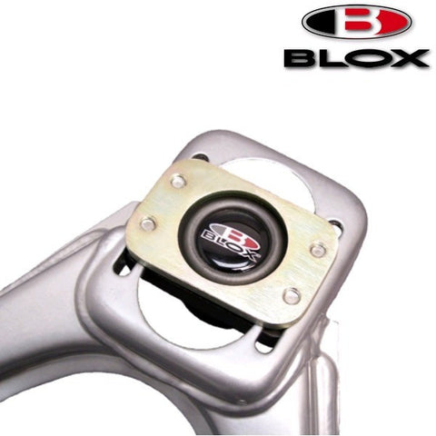 BLOX Racing Replacement Sliding Ball Joints Competition Series (Universal)