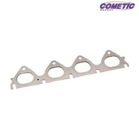 Cometic Gaskets MLS Exhaust Guarnizione Collettori (B-Engines 87-02)