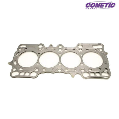 "Cometic Gaskets MLS Cylinder Guarnizione Testata 88.0/.030"" (H22A2-Engines)"