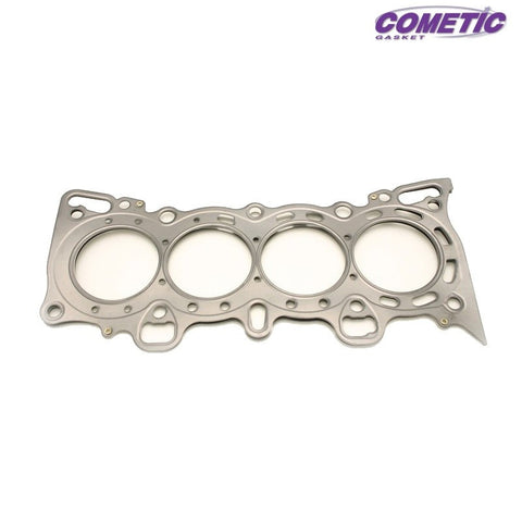 "Cometic Gaskets MLS Cylinder Guarnizione Testata 75.5/.030"" (D-Engines 91-01)"
