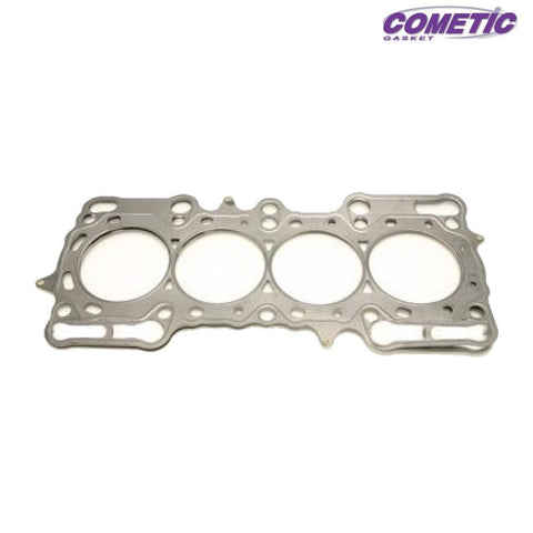 "Cometic Gaskets MLS Cylinder Guarnizione Testata 88.0/.030"" (H22A5/A7/A8-Engines)"