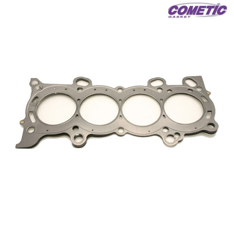 "Cometic Gaskets MLS Cylinder Guarnizione Testata 87.0/.030"" (K20A/K24-Engines)"