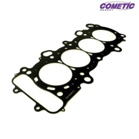"Cometic Gaskets MLS Cylinder Guarnizione Testata 89.0/.030"" (F20C-Engines)"