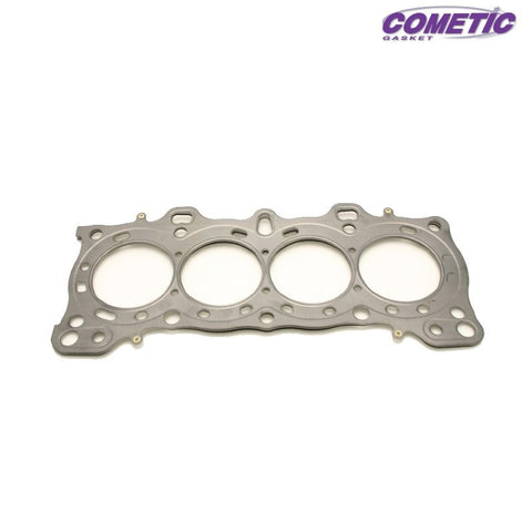 "Cometic Gaskets MLS Cylinder Guarnizione Testata 75.5/.030"" (D16-Engines 87-93)"
