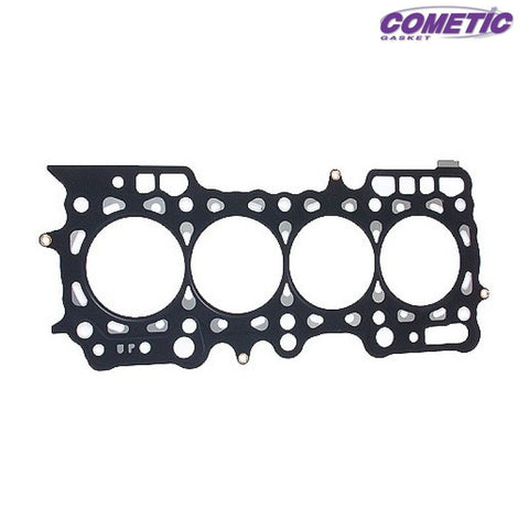 "Cometic Gaskets MLS Cylinder Guarnizione Testata 87.5/.030"" (H23A2-Engines)"