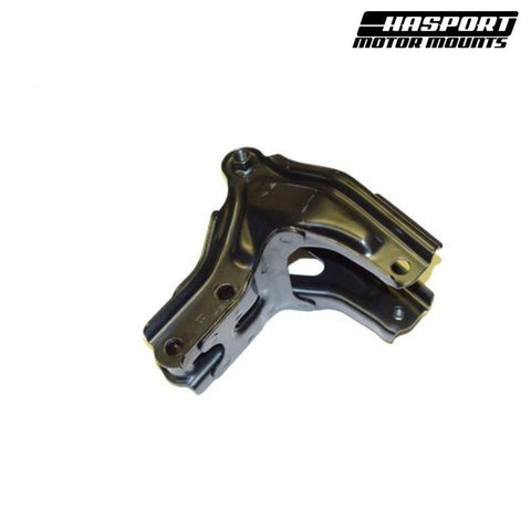Hasport Post. Supporto Motore (Civic 91-96/Del Sol/Integra)