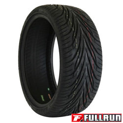 225   40 x 18  FULLRUN ZR  TYRE - NEW END OF LINE