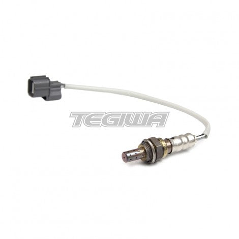 GENUINE HONDA PRIMARY O2 OXYGEN SENSOR CIVIC TYPE R EP3 K20A2