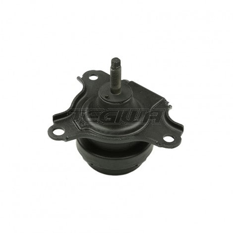 GENUINE HONDA SIDE ENGINE MOUNT CIVIC TYPE R EP3 01-06