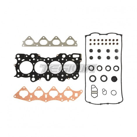 GENUINE HONDA UPPER HEAD GASKET KIT B-SERIES B16A1