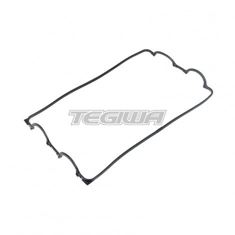 GENUINE HONDA ROCKER CAM COVER GASKET B-SERIES