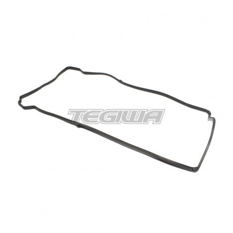GENUINE HONDA ROCKER CAM COVER GASKET K-SERIES